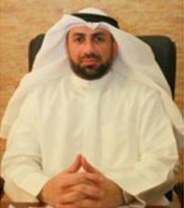د. أسامة قيس الدريعي