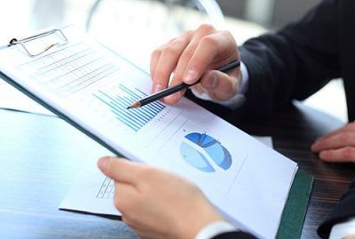 دورة بإدارة الجودة في النظم الإدارية